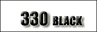 BOSS 330 black